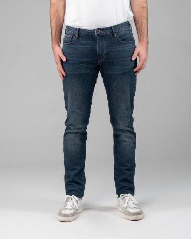 Jeans - Emporio Armani